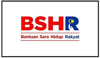 Semakan BSH 2020 Secara Online