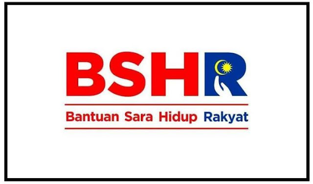 Tarikh pembayaran Bantuan Sara Hidup (bsh) 2020