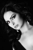ديانا كرزون - Diana Karazon