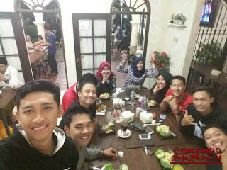 Cafe Murah, Cafe Murah Asik Di Malang, Cafe Murah Enak Di Malang