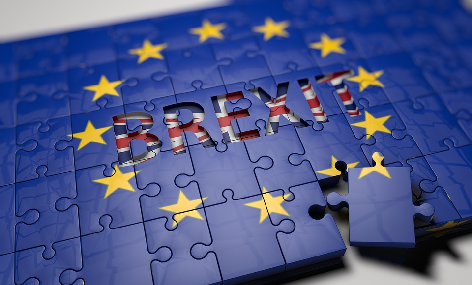 Eu Law Analysis Whats Next For Acquired Rights Of Eu27 And Uk