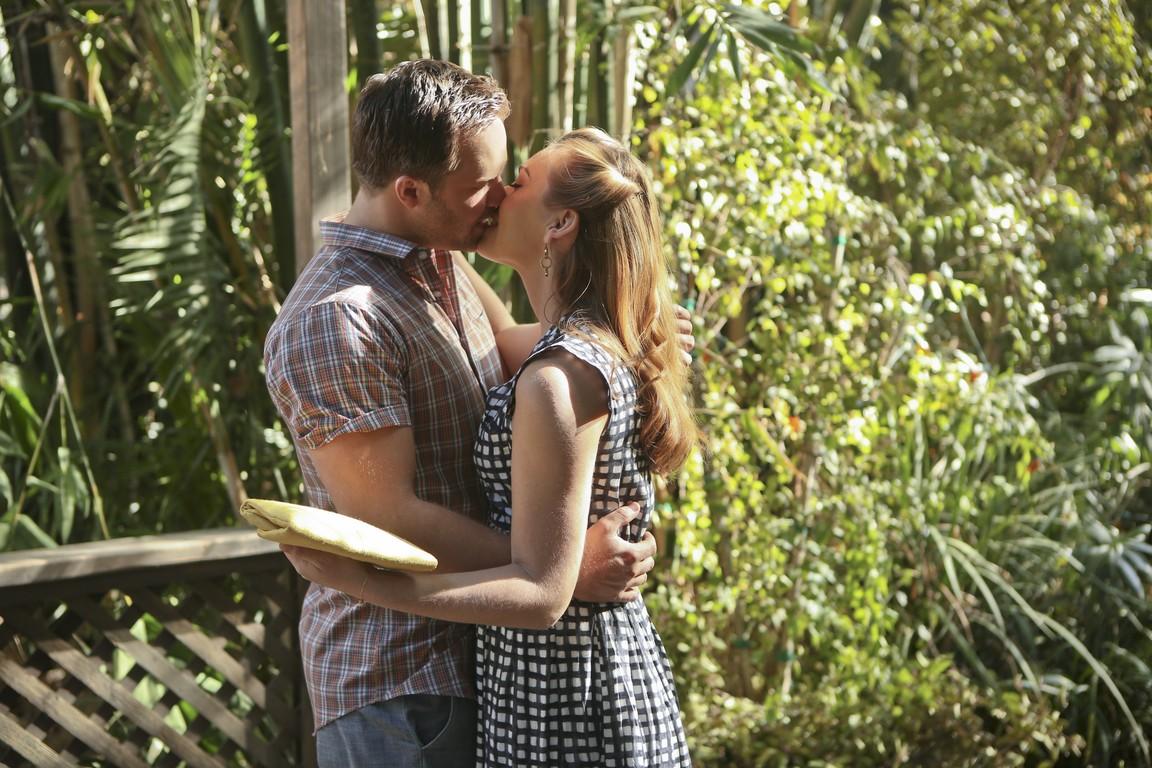 Hart of Dixie - Season 3 - IMDb