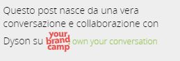 http://www.yourbrand.camp