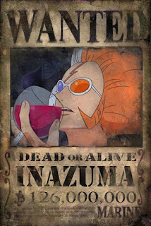http://pirateonepiece.blogspot.com/2010/04/wanted-inazuma.html