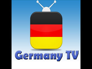 iptv germany legal iptv germany m3u iptv germany free iptv germany list iptv germany 2016 iptv germany sky iptv germany pvr addon iptv german m3u 2016 iptv germany playlist iptv germany hd iptv germany arabic iptv germany atn iptv germany iptv addon germany germany iptv address new iptv germany pvr addon iptv box germany arabic iptv box germany iptv bbc germany iptv german.blogspot iptv germany.blogspot.com.tr iptv sky germany buy iptv german channels iptv indian channels germany iptv uk channels germany iptv box indian channels germany germany iptv channel playlist free iptv channels germany iptv arabic channels germany iptv stream channels germany iptv german channels links ts playlist iptv stream channels germany links iptv digiclass germany german iptv m3u download playlist iptv germany download sky germany iptv download iptv germany download smart iptv playlist germany download digitalb iptv germany iptv eurosport germany iptv germany facebook iptv germany forum iptv fox germany iptv server sky germany free iptv sky germany full global tv germany iptv sky germany hd iptv m3u german hd iptv arabisch hd germany indian iptv in germany iptv providers in germany english iptv in germany iptv arabic in germany iptv services in germany iptv in germany uk iptv in germany iptv jobs germany iptv germany list m3u germany iptv links m3u8 rtmp playlist iptv sky germany links iptv sky germany list deutsche/german iptv list sky germany iptv liste lista iptv germany germany iptv m3u playlist iptv m3u germany sky iptv germany m3u8 germany german iptv m3u extinf playlist iptv m3u sky german download n tv germany n-tv germany live stream n-tv germany wiki n-tv germany frequency watch n-tv germany online n-tv channel germany iptv germany providers iptv germany pastebin iptv_germany_playlist.m3u iptv sky germany playlist iptv german playlist.rar iptv rtl germany iptv germany sky m3u iptv stp germany vodafone germany iptv subscribers ss iptv germany iptv server germany iptv sky germany 2015 iptv stream germany iptv telekom deutschland iptv links german tv iptv german tv iptv m3u german tv iptv stalker german tv tamil iptv germany tvheadend iptv germany iptv germany tv iptv german tv playlist sky germany iptv url uk iptv germany playlist iptv sky germany uk m3u8 iptv germany url iptv german playlist url vodafone iptv germany iptv vod germany iptv germany wix xbmc iptv germany iptv sport 1 germany sport 1 germany iptv sky sport 1 germany iptv iptv germany 2015 sky germany iptv 2016 iptv m3u sky germany 2016 pastebin iptv germany 2016 germany iptv playlist 2015 sky sport 2 germany iptv