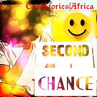 {Must Read} Second Chance Episode 36