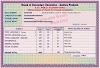 AP 10th Class (SSC) Duplicate Certificate Memo Download 2021
