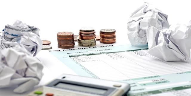Deuda tributaria y Derecho Tributario