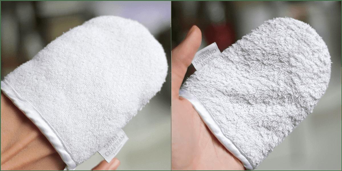 sarah chapman cloths review