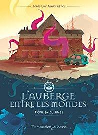 http://reseaudesbibliotheques.aulnay-sous-bois.fr/medias/doc/EXPLOITATION/ALOES/1222433/peril-en-cuisine