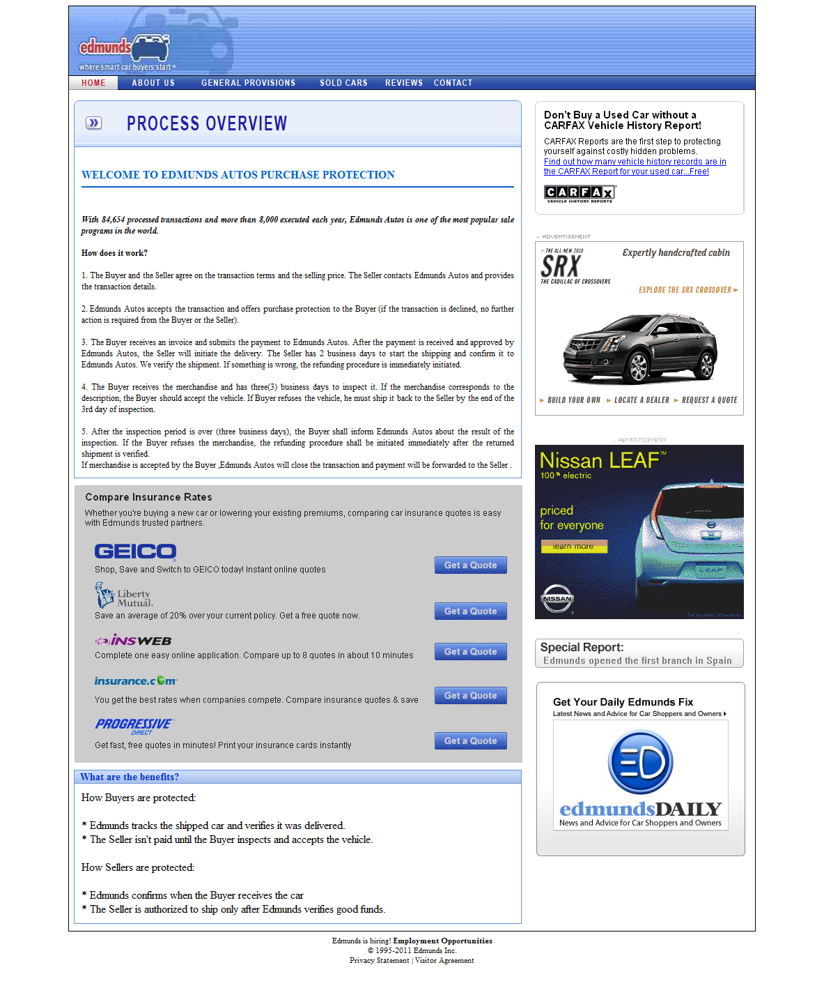 Shipping A Car/page/2 >> Internet Scammers Kbb Shipping Com Scam