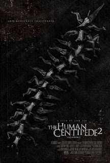 Download Film The Human Centipede II Full Sequence (2011) Subtitle Indonesia