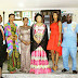 List Of Ebira Girls That Are Contesting For Miss Kogi Beauty Pageant {Vote Now}