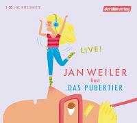 http://sternenstaubbuchblog.blogspot.de/2016/02/rezension-horbuch-das-pubertier-von-jan.html
