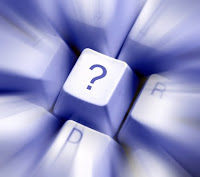 Questões envolvendo métodos, laços e estruturas de controle - Curso online, gratuito e completo Java Progressivo