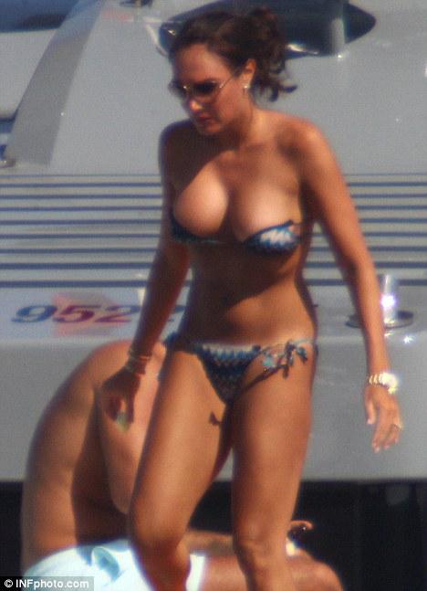 Hot Kim Allen (actress) naked (12 pics) Topless, Instagram, bra