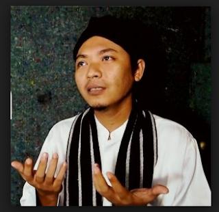 Rijal Vertizon, Lagu Religi, 2018,15 Lagu Terbaik Rijal Vertizone Mp3 Religi Islami Paling Merdu