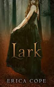 Lark Trilogy Book 1