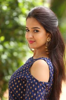 poojitha ponnada stills southcolors (18)
