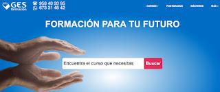 https://www.gesformacion.edu.es/cursos-online/