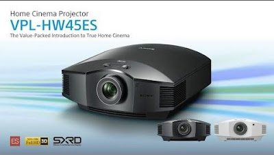 best home theater projector, best home theater projector 2018, best hd projector, best home cinema projector 2017,  best budget home cinema projector, brightest home theater projector