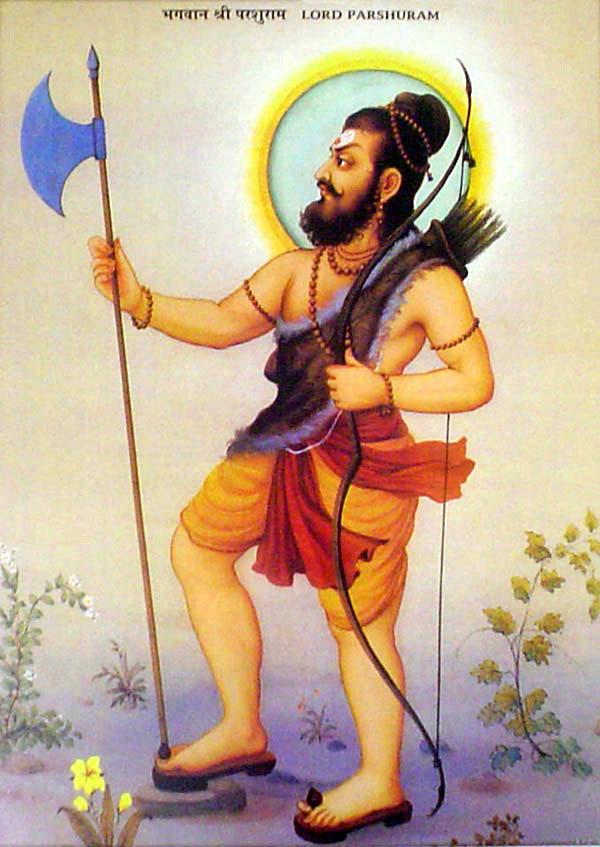 Guru Nanak Dev Ji Hd Wallpaper Lord Parshuram Hd Wallpapers Bhagwan Parshuram Avatar Of