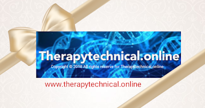 Therapy Technical