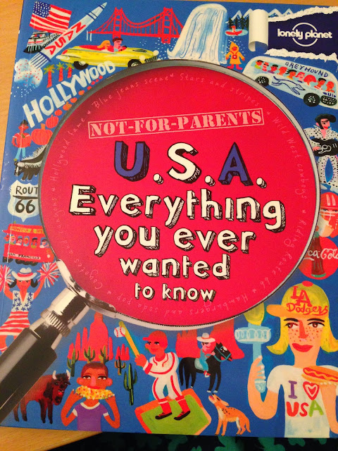 http://www.amazon.com/Not-Parents-USA-Everything-Wanted/dp/1743214235/ref=sr_1_5?ie=UTF8&qid=1457235943&sr=8-5&keywords=USA+everything+you+wanted+to+know+not+for+parents