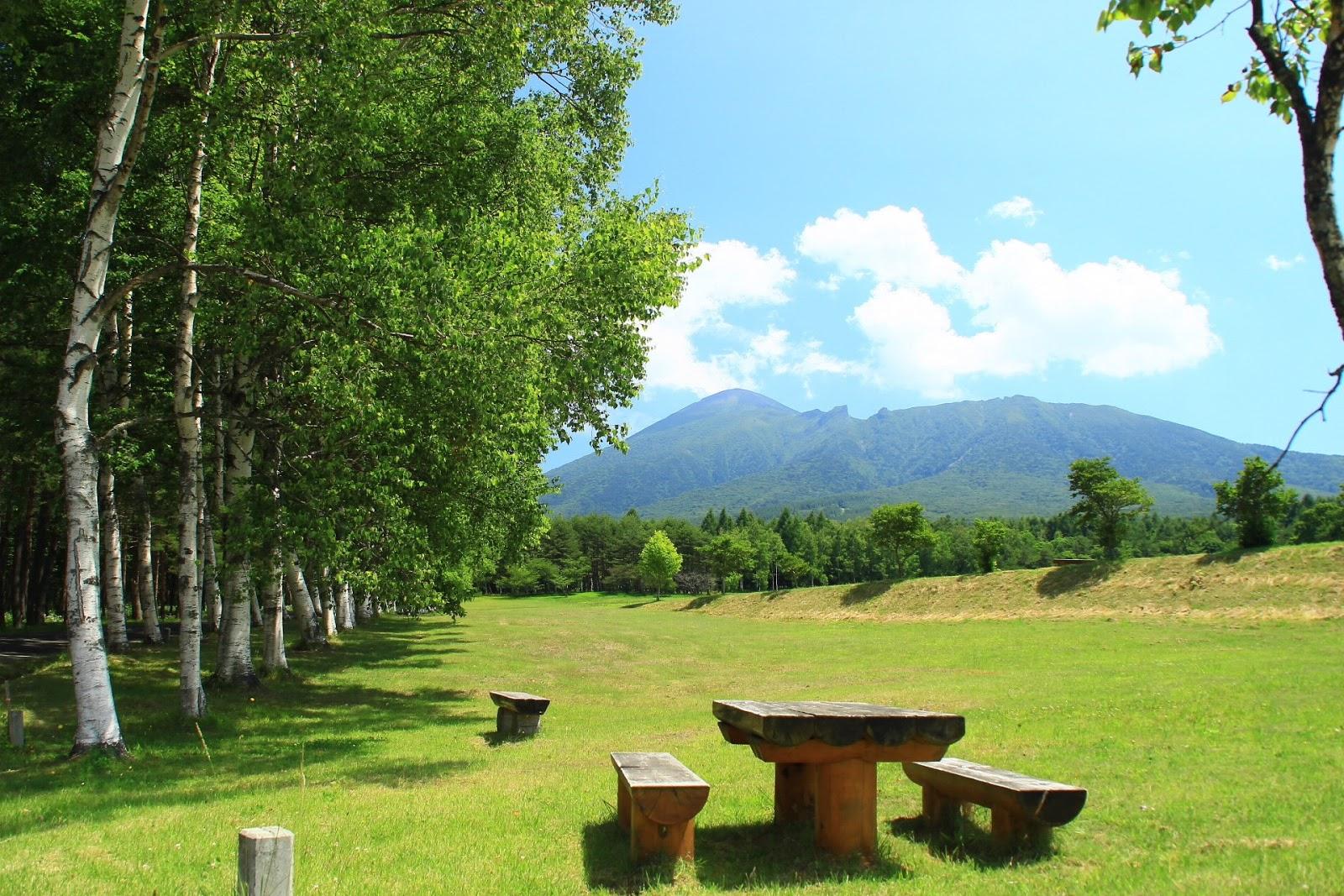 Imagenes De Fondo Paisajes: BANCO DE IMÁGENES: Paisajes Naturales Para Cambiar El