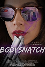 Watch Bodysnatch Online Free 2018 Putlocker
