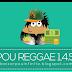 Pou Mod Reggae 1.4.57 [ Pou Maconheiro | Dinheiro Infinito | Atualizado ]