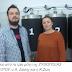 Ζυθοποιία Ηπείρου. Μια νέα επιχείρηση μπύρας στα Ιωάννινα