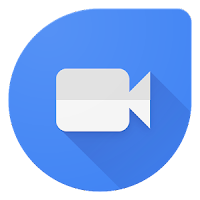 Download Google Duo Apk Terbaru Update Full Version 2017
