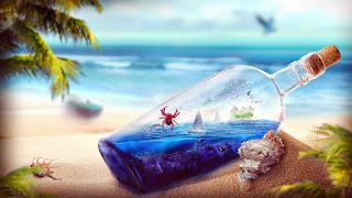 Seyahat İle İlgili En Güzel Söz Seyahat Sözleri, Seyahat İle İlgili sözler, Seyahat Mesajları Seyahat Etme Tutkunuzu Ateşleyecek En Güzel Sözler Seyahat ile ilgili Güzel Sözler ile ilgili görseller Yolculuğa dair ilham veren sözler Yolculuk Üzerine Harika Sözler Seyahat Üzerine Söylenmiş Etkileyici Sözler Seyahat Üzerine Motive Edici Sözler Seyahat etmek ve gezmek ile ilgili söylenmiş güzel sözler