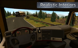 Euro Truck Driver, euro truck driver servers, euro truck driver apk, euro truck driver 2, euro truck driver simulator, euro truck driver game, euro truck driver multiplayer servers, euro truck driver mod apk, download mod euro truck driver apk, euro truck simulator 2 apk android download, euro truck driver mod bus, download mod euro truck simulator 2 pertamina, download euro truck driver mod, euro truck driver simulator mod apk, euro truck driver mod indonesia, mod bus euro truck driver android,