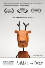 Watch Rabbit and Deer Online Free Putlocker