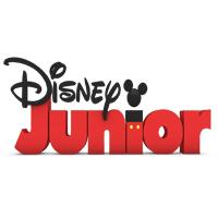 Disney Junior en vivo