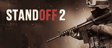 A Shoot Games, stand off 2 mod apk