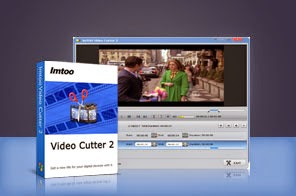 http://bismillah-gratis.blogspot.com/2014/09/BG-imtoo-video-cutter-v10341231-full-version-with-serial-number.html