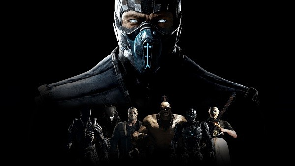 Os usuários do PC já podem jogar Mortal Kombat XL através de sua beta aberta, a prova definitiva da chegada do jogo na Steam.