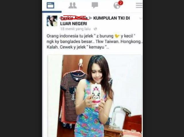 Forex indonesia kaskus – unedonfiezerentmasypesichosel