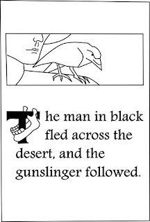 TheGunslinger