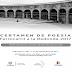 Invita Casa Redonda a concurso de poesía sobre el tren