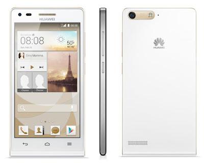 Huawei-Ascend-G6.jpg