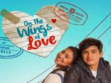 On the Wings of Love November 6, 2015
