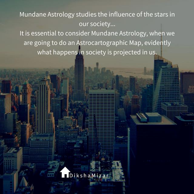 astrocartography mundoane astrology, astrological report western astrology, western and vedic astrology,