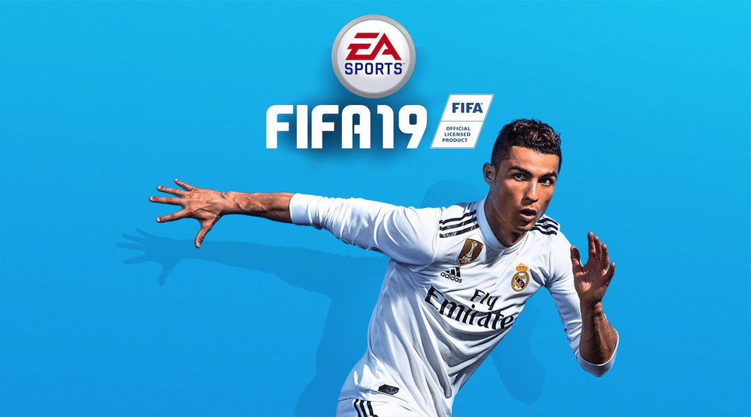 free fifa games download for pc full version