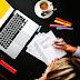 Cursos Virtuales gratuitos certificados de Google para emprendedores