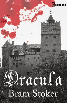 The influence of count dracula on the english society in stokers novel dracula