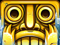 Temple Run 2 mod apk 1.46.0 (Unlimited Coins/Unlocked)